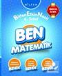 4. Sınıf Ben Matematik Soru Bankası