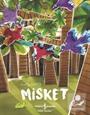 Misket