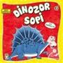Dinozor Sopi İle Tanışalım - Güçlü Dinozorlar