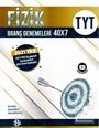TYT Fizik 40x7 Branş Denemeleri