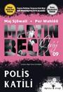 Polis Katili / Martin Beck 9
