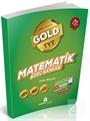 TYT Gold Matematik Soru Bankası