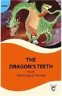 The Dragon's Teeth Stage 2 İngilizce Hikayeler