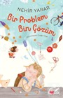 Bir Problem Bin Çözüm