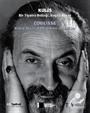 Kulis: Bir Tiyatro Belleği, Hagop Ayvaz (Türkçe-İngilizce)