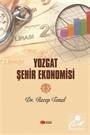 Yozgat Şehir Ekonomisi