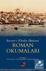 Servet-i Fünûn Dönemi Roman Okumaları