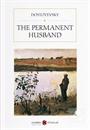 The Permanent Husband