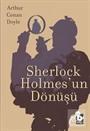 Sherlock Holmes / Sherlock Holmes'un Dönüşü