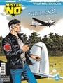 Mister NO Yeni Maceralar Sayı: 8 / Hava Korsanları