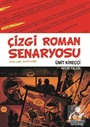 Çizgi Roman Senaryosu