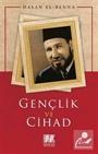 Gençlik ve Cihad
