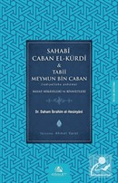 Sahabî Caban El-Kürdî