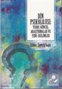 Din Psikolojisi Teori, Güncel Araştırmalar ve Yeni Eğilimler