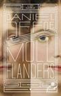 Moll Flanders (Klasik Kadınlar)