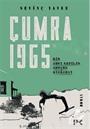 Çumra 1965 / Bir Seri Katilin Gerçek Hikayesi