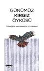 Günümüz Kırgız Öyküsü