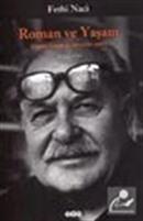 Roman ve Yaşam/Eleştiri Günlüğü III (1991-1992)