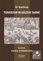 Türkistan'ın Kültür Tarihi