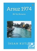 Arsuz 1974