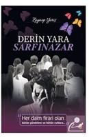 Derin Yara Sarfinazar