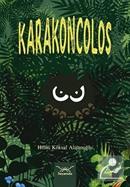Karakoncolos