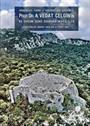 Arkeoloji, Tarih ve Epigrafinin Arasında Prof. Dr. A. Vedat Çelgin'in 68. Doğum Günü Onuruna Makaleler
