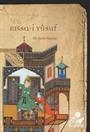 Ta'ib Kıssa-i Yusuf