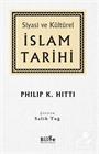 Siyasi ve Kültürel İslam Tarihi