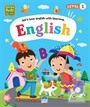 Learning Kids / English Level 1