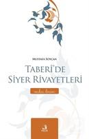 Taberi'de Siyer Rivayetleri