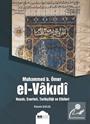 Muhammed B. Ömer El-Vakıdî