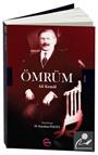 Ömrüm - Ali Kemal