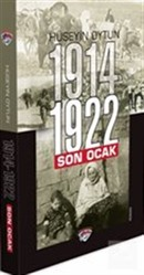 1914-1922 Son Ocak