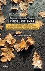 Türkiye'de Çocuğa Yönelik Cinsel İstismar