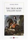 The True-Born English Man