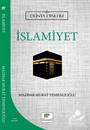 İslamiyet / Dünya Dinleri