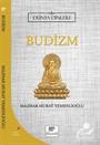 Budizm / Dünya Dinleri
