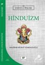 Hinduizm / Dünya Dinleri