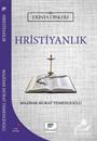 Hristiyanlık / Dünya Dinleri