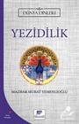 Yezidilik / Dünya Dinleri