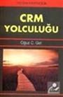 CRM Yolculuğu