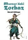 Munzur'daki Zorbaz