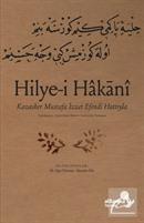 Hilye-i Hakani