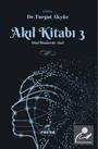 Akıl Kitabı 3