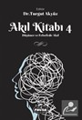 Akıl Kitabı 4
