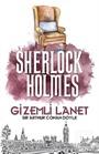 Gizemli Lanet / Sherlock Holmes