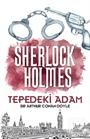 Tepedeki Adam / Sherlock Holmes