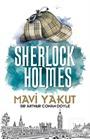 Mavi Yakut / Sherlock Holmes