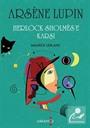 Arsene Lupin - Herlock Sholmes'e Karşı